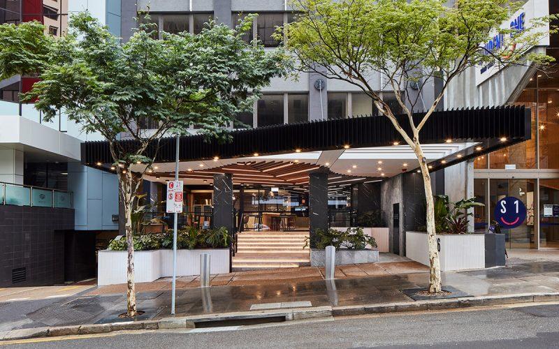property consultancy Brisbane